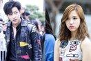 """JYP giảm lệnh cấm hẹn hò của idol từ 5 xuống 3 năm, BamBam và Mina bị lôi ra """"đá xéo""""."""
