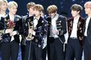 BTS sẽ không tham gia 'Dream Concert 2017'