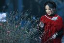 Những ngôi sao không tuổi của showbiz Việt