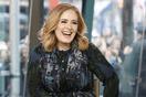 Học thuộc 5 bí kíp này từ Adele, bạn sẽ mau chóng quên đi sầu muộn