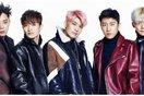 Sau WINNER, YG Entertainment tiếp tục cho Sechs Kies tái xuất vào tháng 4 này