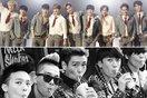 """Những thứ """"nhỏ như con thỏ"""" bỗng được idol Kpop lăng-xê thành xu hướng bùng nổ"""