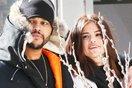 Selena Gomez xinh đẹp lộng lẫy, hẹn hò đêm khuya cùng The Weeknd