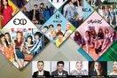 """Sốc: MBC Music KPlus Concert thông báo """"xóa sổ"""" tất cả ca sĩ Việt tham gia"""