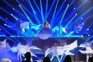 Cựu quán quân Đông Nhi sẽ trở lại hoành tráng tại The Remix 2017