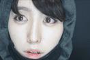 Chuyên gia makeup gây sốt vì tài trang điểm giống y hệt loạt mĩ nam Kpop
