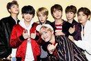 """""""Đứng tim"""" với thông tin có người mang bom đến concert của BTS tại Mỹ"""