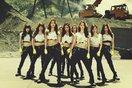 """Netizen Hàn đã công nhận, đây là màn vũ đạo """"khó nhằn"""" nhất Kpop"""