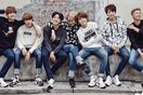 """Tan chảy trước hành động BTS """"thả thính"""" fanboy"""