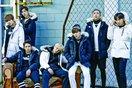 Hơn 18000 người theo dõi trực tiếp, cuộc phỏng vấn của BTS đạt kỷ lục lượt xem cao nhất Billboard (Mỹ)