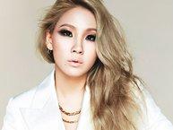 """Top rapper nữ """"đỉnh"""" nhất của các nhóm nhạc thần tượng Kpop"""