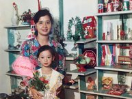 Sao Việt - người rạng rỡ, người xúc động chia sẻ nhân ngày của Mẹ