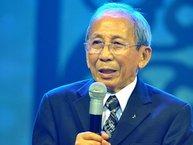 Nhạc sĩ Nguyễn Ánh 9 đã hồi tỉnh lại sau hôn mê