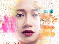 Khánh Linh tái hợp với nhạc sĩ Ngọc Châu ra mắt album mới