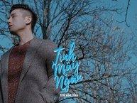Juun Đăng Dũng ra mắt MV đẹp như mơ quay tại Pháp