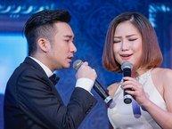 Sao Việt đến chúc mừng Quang Hà ra mắt album và MV mới
