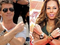 Ông trùm truyền hình thực tế muốn hợp tác giúp Spice Girls tái hợp