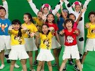 Hậu cuộc thi, dàn thí sinh Vietnam Idol Kids làm MV tặng khán giả