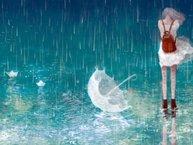 """Playlist những ca khúc hay nhất để """"trải lòng"""" ngày mưa"""