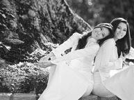 Những ca khúc hay nhất viết về Phụ nữ Việt Nam