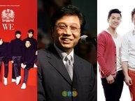 Sau tất cả những cuộc chia tay, vì sao Shinhwa và Fly To The Sky vẫn luôn cảm ơn SM?