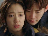 Playlist: Các ca khúc Kpop cực hợp để xoa dịu con tim khi chia tay