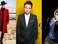 Hit của Sơn Tùng lọt top bài hát được tìm kiếm nhiều nhất 2016