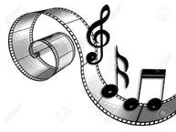 Câu chuyện về âm nhạc qua những bộ phim đình đám một thời