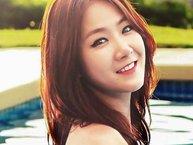 """Khám phá những nét hấp dẫn rất riêng của """"Nữ hoàng song ca"""" Soyu (Sistar)"""