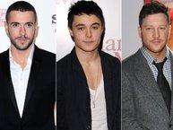"""Quán quân The X-Factor UK và hội chứng """"tàng hình"""" sau khi đăng quang"""