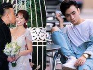 Nhạc Việt 2016: Một năm nhiều scandal và mất mát