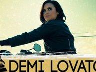 Demi Lovato phát hành clip highlight chuẩn bị tranh giải Grammy 2017