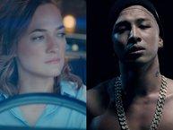 Nữ ca sỹ người Nga phủ nhận việc đạo nhái hit của Taeyang (Big Bang)