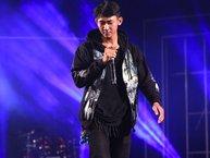 Phong Hải – Beatboxer Việt Nam đầu tiên lọt top trình diễn hay nhất thế giới
