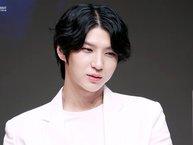 Nam idol bỗng trở thành hình mẫu lý tưởng của phái nam