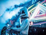 """DJ bí ẩn nhất thế giới tung MV chính thức cho hit """"Summer"""""""