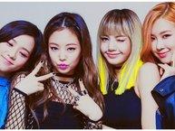 """""""Ngã ngữa"""" với 6 điều cấm kỵ trong hợp đồng của Black Pink và YG Entertainment"""