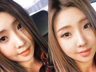 Rời 2NE1, Minzy chuẩn bị gia nhập girlgroup khác?
