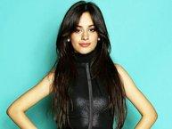 Camila Cabello tiết lộ bí mật đằng sau hình tượng quyến rũ của Fifth Harmony