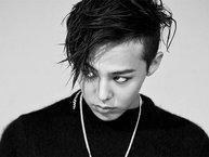 V.I.P đừng lo, G-Dragon sẽ lấp đầy khoảng trống của Big Bang với album phòng thu thứ 4!