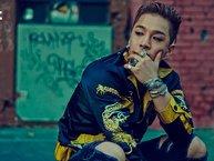 Không chỉ G-Dragon mà Taeyang cũng sẽ comeback solo!