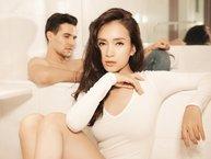 Những nhân vật nam điển trai trong các MV nhạc Việt
