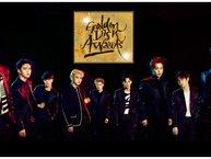 """Đương nhiên rồi, Daesang GDA là phải thuộc về """"Ông Hoàng bán đĩa"""" EXO!"""