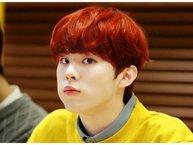 """Dọa kiện Knet tội vu khống, Wooshin (Up10tion) bị cư dân mạng chỉ trích """"làm màu để nổi tiếng""""!"""