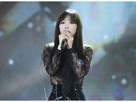 Ban tổ chức Golden Disk Awards nói gì về sự cố âm thanh của Taeyeon?