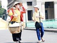 Quán quân Vietnam Idol Kids tái hiện tuổi thơ nghèo khó trong MV đầu tay