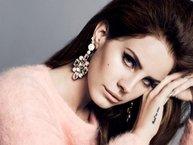 """13 điều có thể bạn chưa biết về """"sầu nữ"""" Lana Del Rey"""