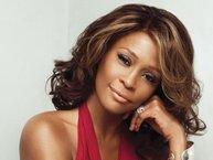 Thế hệ Thiên Niên Kỷ: Nhân vật nào kế thừa Whitney Houston? ( Kỳ 3)