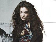 Lorde và con đường trở thành nữ hoàng mới của làng nhạc US-UK