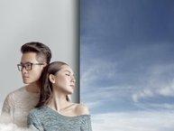 """""""Lụi tim"""" với bản tình ca ngọt ngào mới của Hà Anh Tuấn và Phương Linh"""